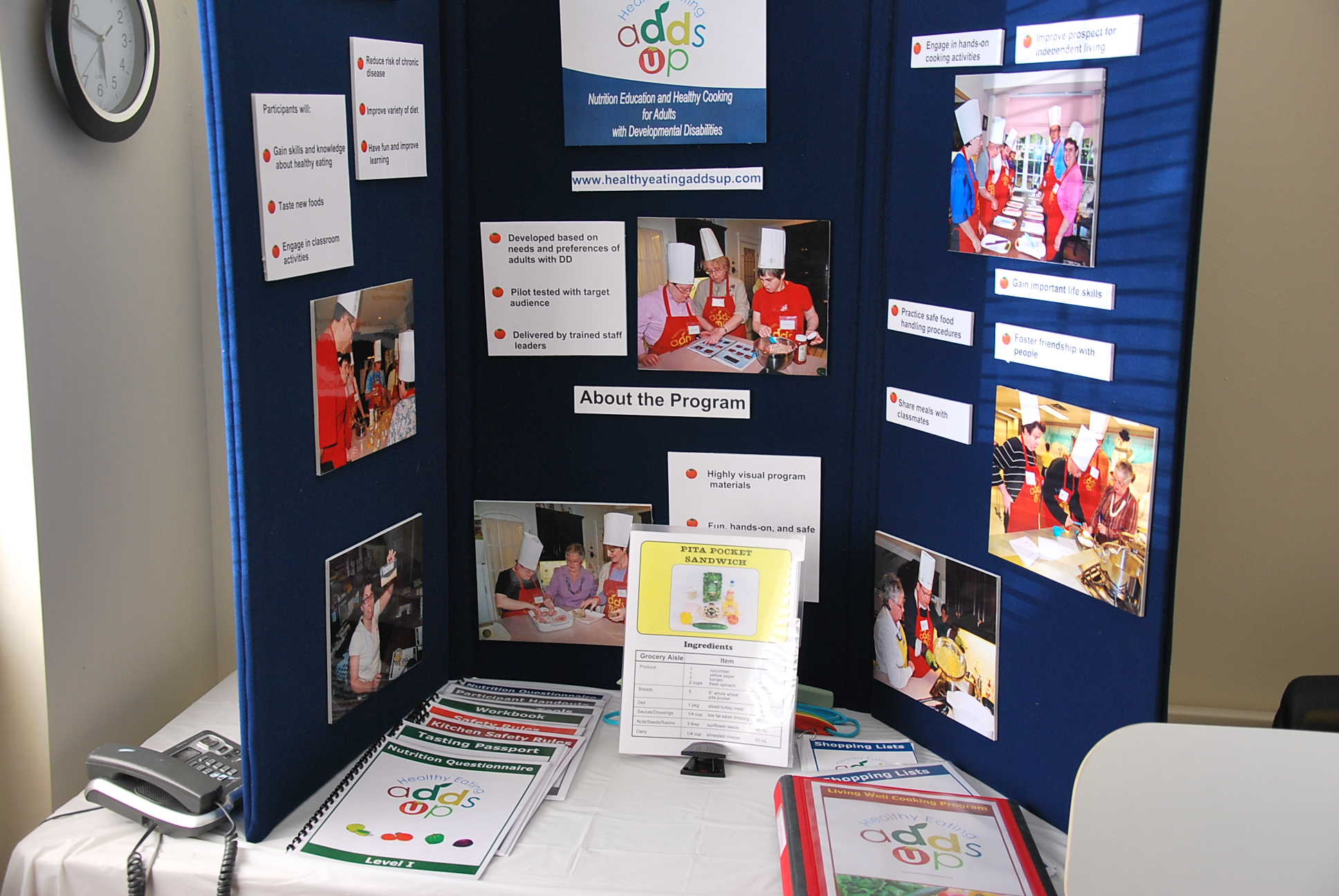 patricipants guide Observes and interacts with participants to guide them in learning the skill or  activity, monitoring their progress and helping them overcome problems.