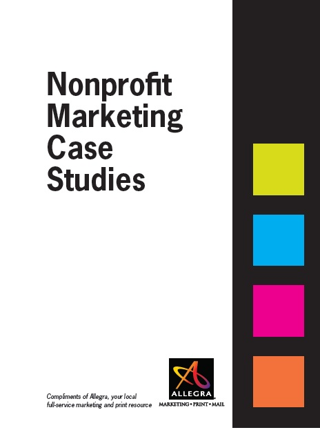 experiential marketing case studies 2012 Experiential learning: an experiential marketing case study of sony 2334 words | 10 pages (conlan, grabowski & smith, 2012.