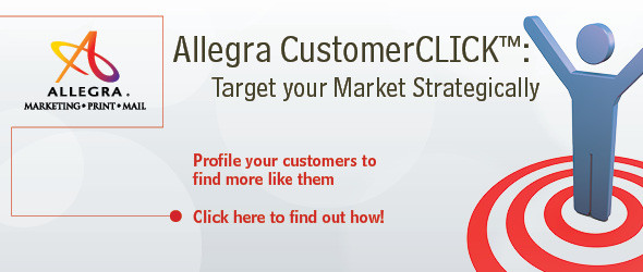ALG46007 Allegra Customer Click Web Ad