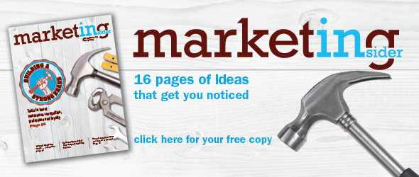 ALG49236 Allegra Marketing Insider Web Ad