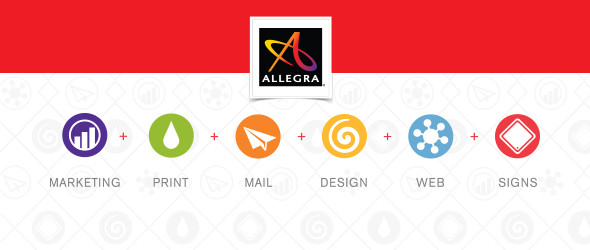 ALG46840 Allegra Web Ads capabilities
